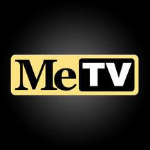 metv.com